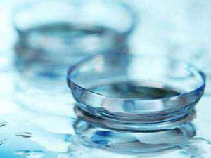 Optics & lenses